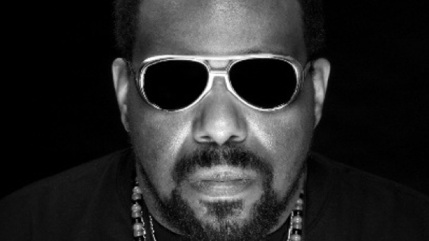 Afrika Bambaata cool_news