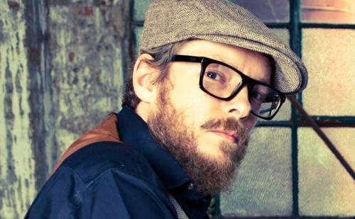DJ Ollie Teeba