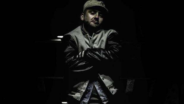 DJ Coolmann