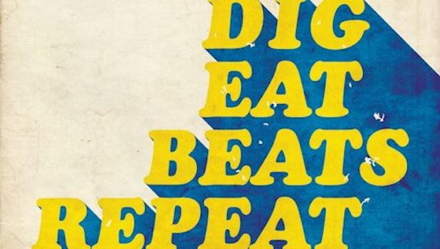 boca45_DigEatBeatsRepeat_620