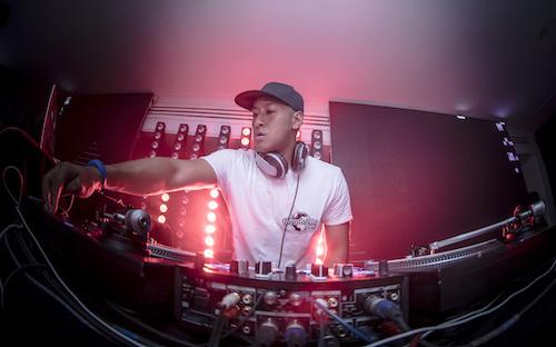 DJ ANGELO press pic 2017_500x312