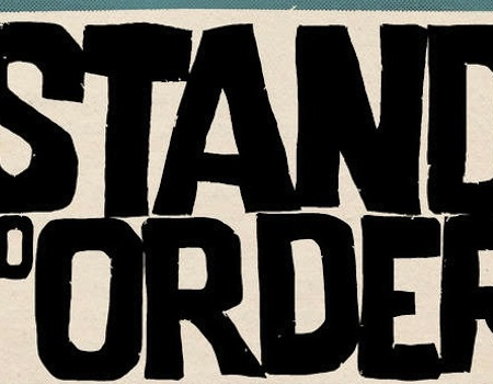 jstar_standtoorder_for_news