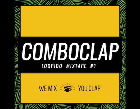 COMBOCLAP_620